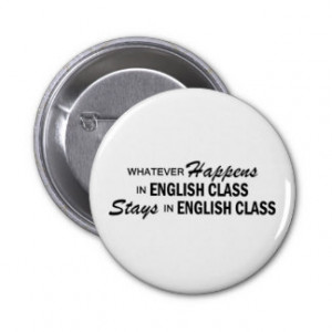 Famous Quotes Clothing Accessories