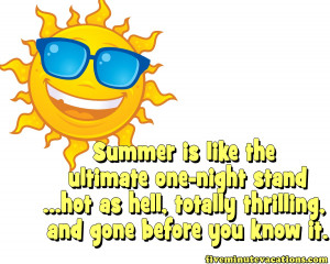 ... comedy hot weather funny quotes hot weather funny quotes medium png