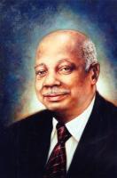 William Christopher Handy's Profile