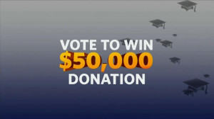 Allstate TV Spot, 'Quote and Vote' - Screenshot 8