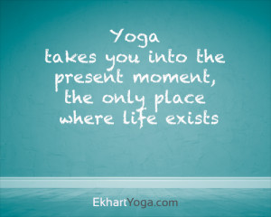 yoga quotes yoga quotes yoga quotes yoga quotes yoga quotes 5 things ...