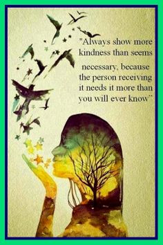 co worker quotes leaving family therapist   kindness day-sedgwick ...