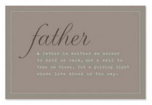 Father Quotes 3