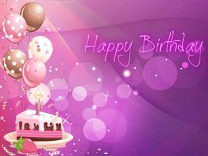 birthday wishes birthday wishes tags birthday wishes happy download ...