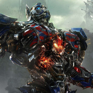 transformers-age-of-extinction-movie-quotes.jpg