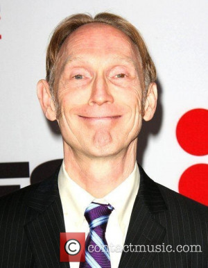 Henry Selick Pictures