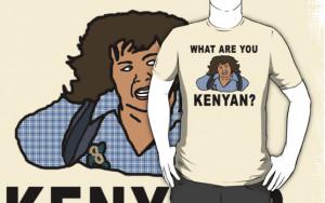 AstroNance › Portfolio › Identity Theft Quote - Kenyan