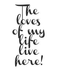 ... wall cute quotes printables freebies free printables crafty ideas