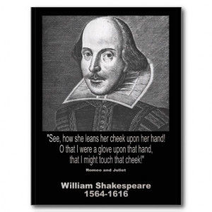shakespeare quotes shakespeare quotes shakespeare quotes shakespeare ...