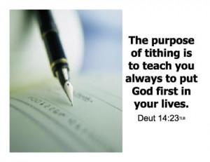 Date used:_____) Matt 12:41-44