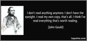 quote-i-don-t-read-anything-anymore-i-don-t-have-the-eyesight-i-read ...