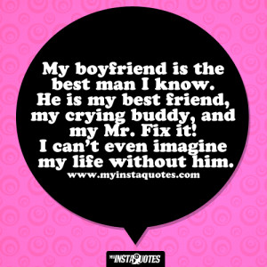 love-my-boyfriend-sayings-and-quotes-uratghja.png