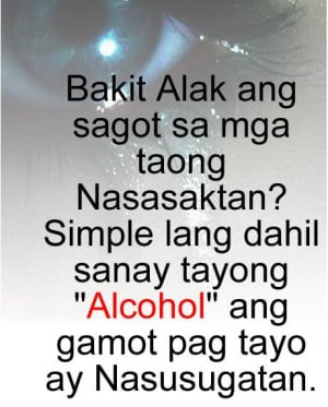 best tagalog sad love quotes incoming search terms badtrip quotes 67 ...