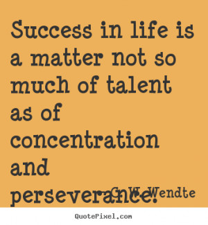 More Success Quotes | Friendship Quotes | Inspirational Quotes | Life ...