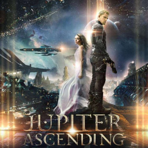 jupiter-ascending-movie-quotes.jpg