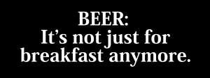 funny beer http today top fiveblogspotcom 2012 01 funny