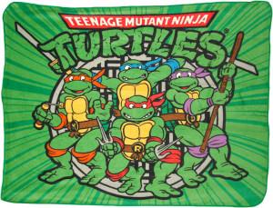 Ninja-Turtles-Blanket.jpg