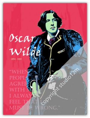 Oscar Wilde Quotes Women Oscar Wilde Quote