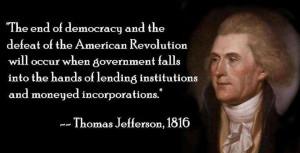 thomas+jefferson+end+of+democracy+quote.jpg