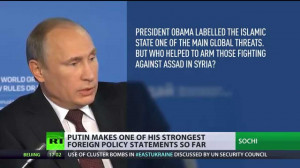 putin-accused-obama-of-blackmail.jpg