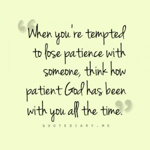 God Quotes | via Facebook