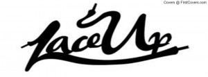 lace_up_mgk-336172.jpg?i