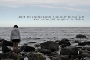 ... ocean, photo, photography, pretty, quote, sad, sea, sexy, shorts, sky