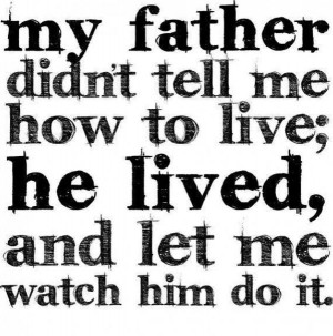 world quotes best dad in the world quotes best dad in the world quotes