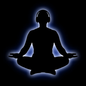Podcast Episode 28: Special Edition- Guided Meditation
