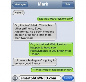 break up text quotes real breaking up with the epic way to break up ...
