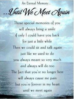 more life quotes i miss you dads quotes i love you miss you mom love ...