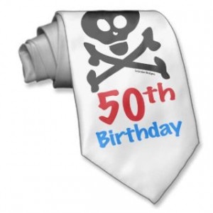 Funny For Turning 50 Years Old T Shirts, Funny For Turning 50 Years