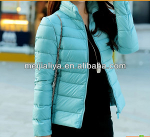 Latest henry cottons jacket for women winter
