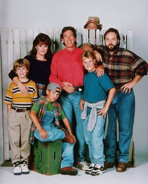 home improvment 01 Where Are They Now: Home Improvement