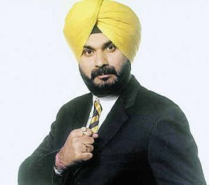 Incredible Quotes By Navjot Singh Sidhu