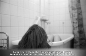 Quotes About Suicide And Depression #suicide #suicidal #quote