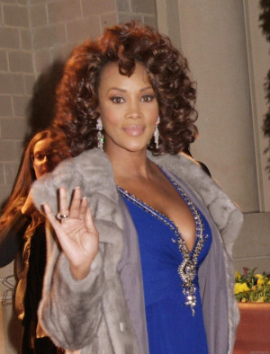 vivica a fox actress producer