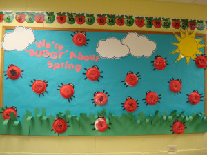 Links to information about Trinity Preschool