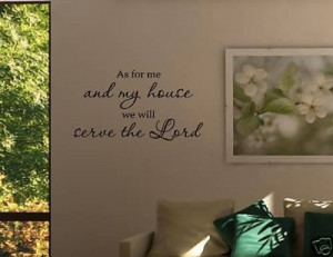-my-house-we-will-serve-the-lord-vinyl-wall-quotes-religious-sayings ...