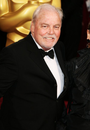 Stacy Keach Pictures