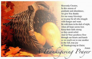Thanksgiving-Prayers.jpg