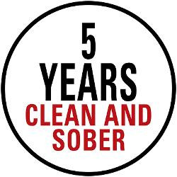 staying clean and sober quotes