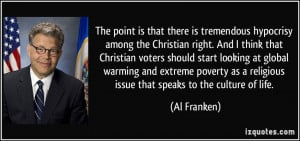 quotes from everything. Sayings About Religious Hypocrites . Hypocrisy ...