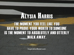 Alysia-Harris-Realization-Quotes.jpg