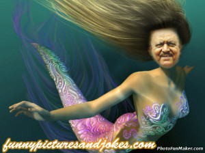 Hussain Funny Pictures Princesses Pakistani President