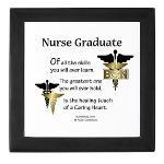 gifts msn nursing graduation gifts msn nurse graduate graduation gifts