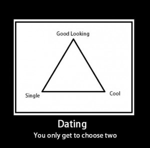 funny-picture-triangle-dating-only-two