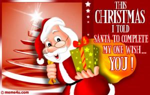 christmas love, christmas love cards, love in christmas