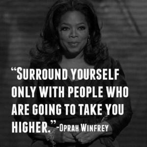 oprah-winfreys-quotes-7