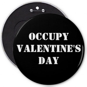 funny_anti_valentines_day_quotes_on_buttons_pins ...